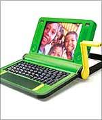 $100-125 Laptop-2B1