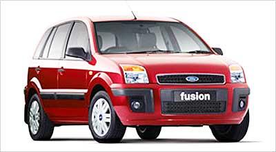 diesel variant of ford fusion rs 659 000. Black Bedroom Furniture Sets. Home Design Ideas