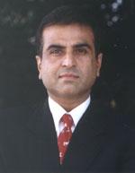 Sunil Mittal, chairman, Bharti Group