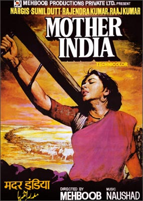 Old Film Posters Collectors Gems Rediff Com Business