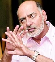 Mohan Murjani