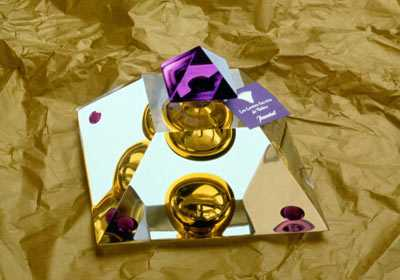 13slid1 - World's 8 most expensive perfumes