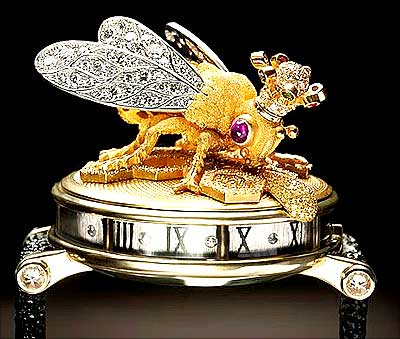 Most Expensive Watch In The World | Most Expensive Things