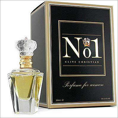 21sld2 - World's 8 most expensive perfumes