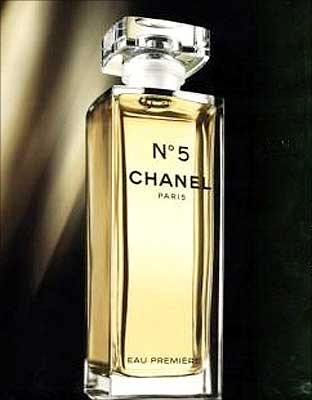 21sld4 - World's 8 most expensive perfumes