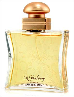 21sld7 - World's 8 most expensive perfumes