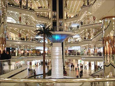 FDI in retail: Are there any takers?