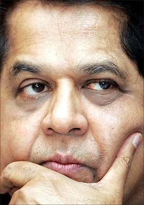 ICICI: The bank that Kamath built