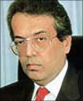 Manu Chhabria