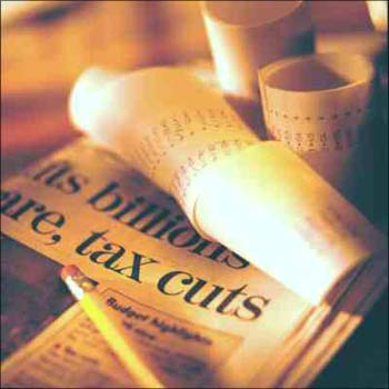 How to save tax over and above the Rs 1 lakh limit