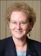 Naomi Alboim