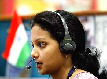 IT-BPO sector set to grow 11% in 2012-13: Nasscom