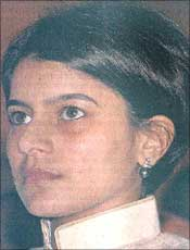 Lakshmi Venu, TVS