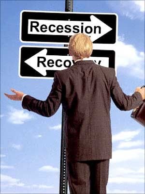 10 smart tips to counter recession