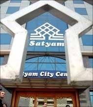 satyam new board meet