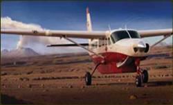 A Spirit Air aircraft