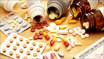 Essential medicines satisfy the priority healthcare needs.