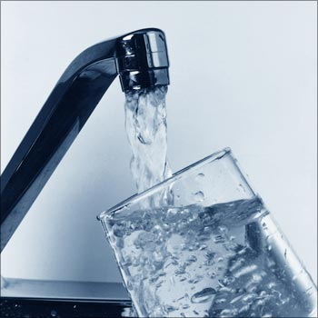 Epuramat's technology promises to revolutionize waste water treatment.