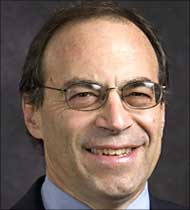 Only tax breaks may not draw investors :  Alan J Auerbach, Director, Burch Centre