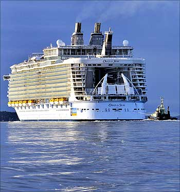 2. UG programmes in Maritime Industry