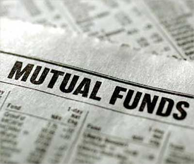 Six best mutual funds for the long term