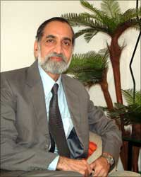 Satyam is worth documenting and should be made a case study :  Kiran Karnik,