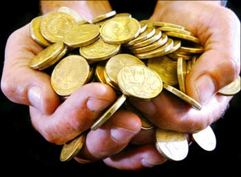 Nandan Nilekani donates Rs 50 crore to IIHS
