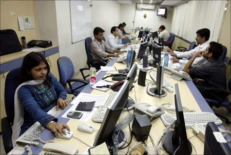 Modi's 18-hour workday: Will it work wonders?
