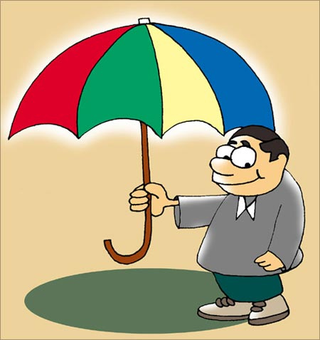 How life insurance policies can help NRIs