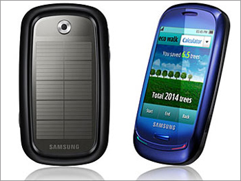 Buying a mobile phone? Things to consider