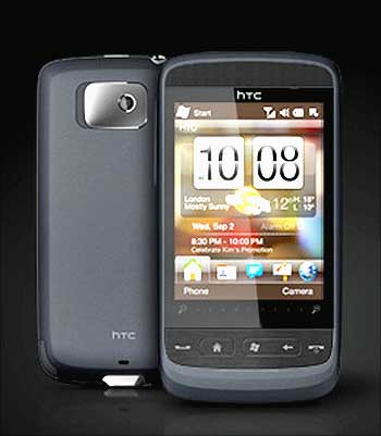 IMEI can help block a stolen phone.