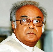 Asim Dasgupta