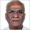 TNC Rajagopalan