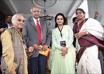 chandrasekaran and ramadorai relationship poems