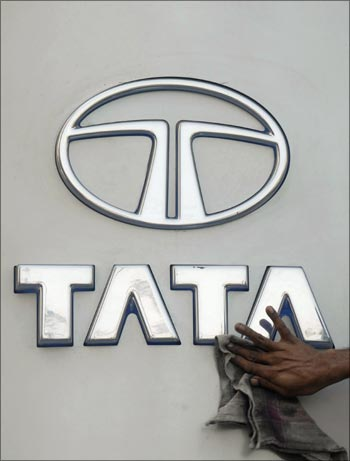 Now, Tata cars dearer by up to Rs 12,000