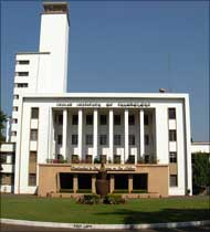 IIT Kharagpur