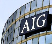 AIG office