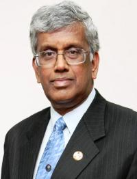 India will have 1 billion mobiles by 2013 :  T V Ramachandran ,
