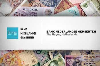 Bank Nederlands Gemeenten.