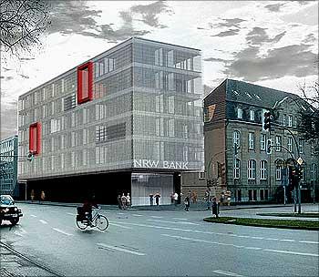 NRW Bank.