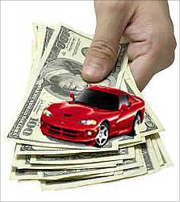 Defaulted on a car loan? Here's what can go WRONG!