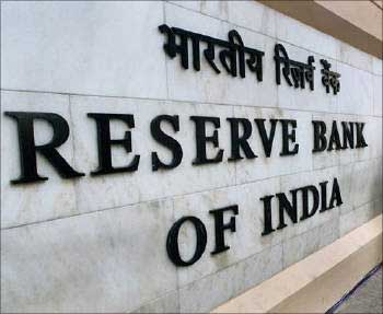 The Reserve Bank of India is concerned over the fake currency in the country.