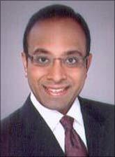 Ashwin Muthiah