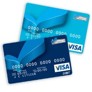 Tips to benefit from credit card reward points - Rediff com Business