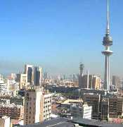 Kuwait sets minimum wage for pvt sector - Rediff com Business