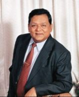 India allowing Chinese economic invasion :  A. M. Naik