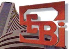 Sebi logo