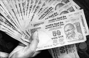 Biyani sees a Rs 8,500-cr NBFC giant
