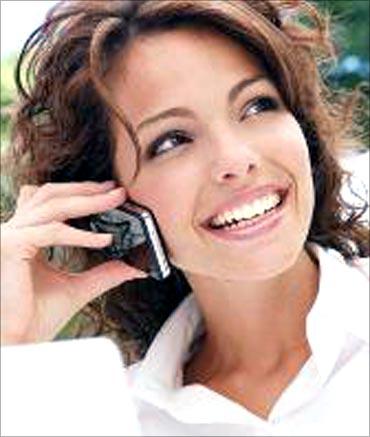10 top telecom service providers in India