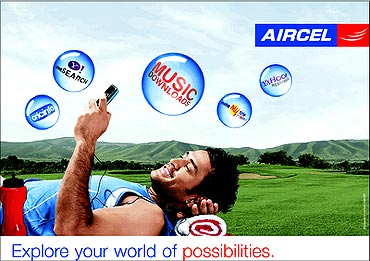 10 top telecom service providers in India